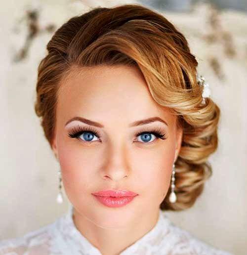 unique cabelos curtos imagem-Melhor Best Of Cabelos Curtos Design