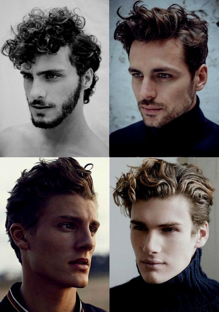 unique como cortar o cabelo masculino plano-Beautiful Como Cortar O Cabelo Masculino Galeria