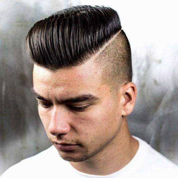 unique corte cabelo 2017 masculino ideias-Melhor Best Of Corte Cabelo 2017 Masculino Conceito
