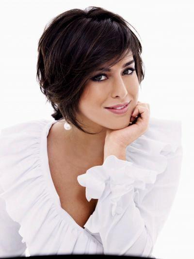 unique corte cabelo curto liso feminino fotografia-Beautiful Corte Cabelo Curto Liso Feminino Imagem