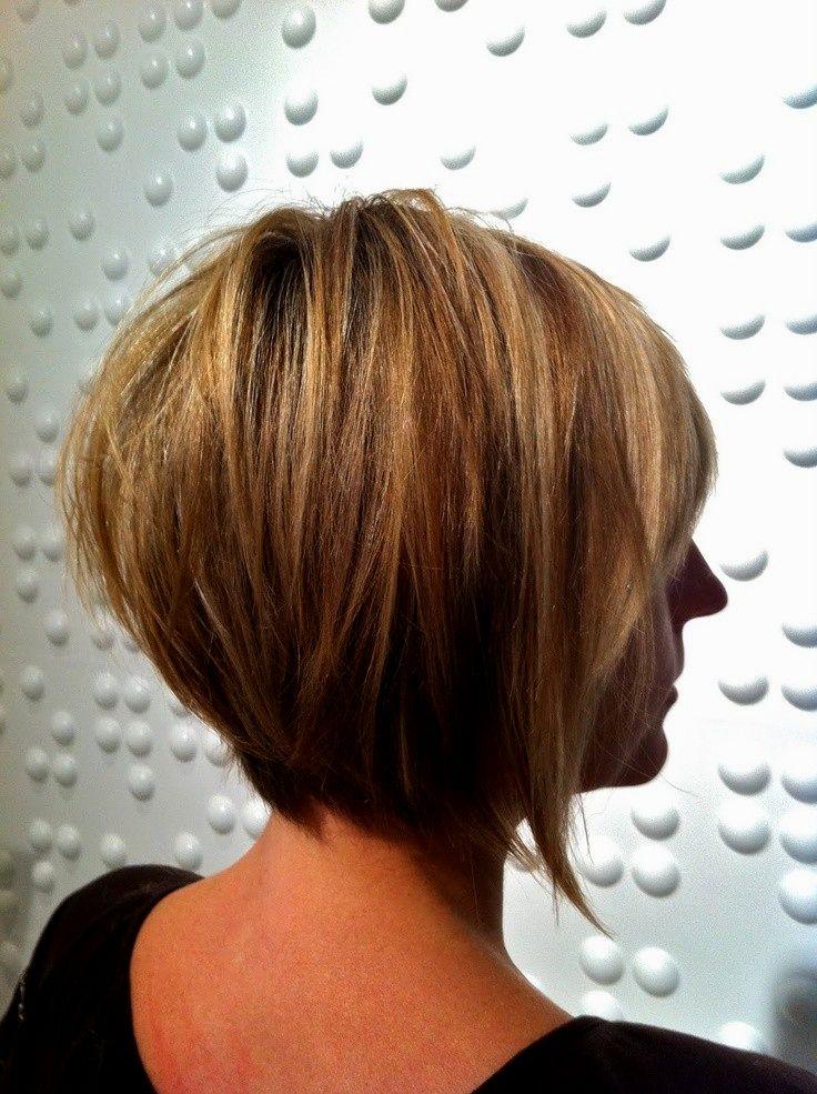 unique corte cabelo curto moderno papel de parede-Melhor Corte Cabelo Curto Moderno Fotografia