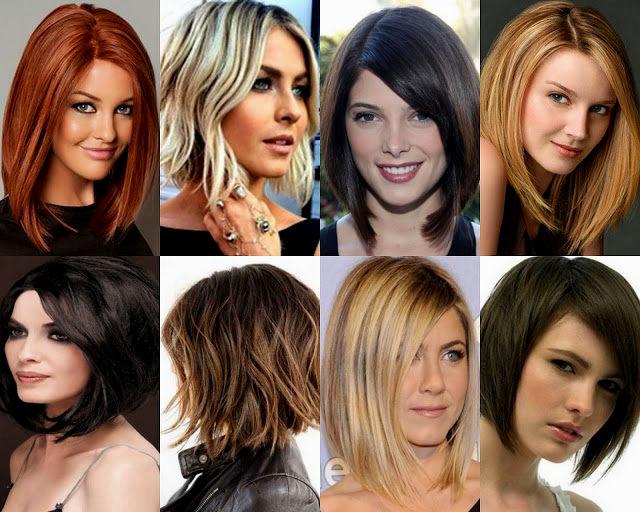 unique corte cabelo feminino curto inspiração-Melhor Corte Cabelo Feminino Curto Layout