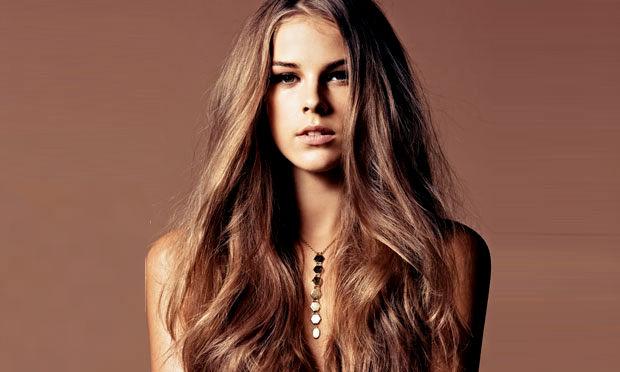 unique corte cabelo feminino longo fotografia-Legal Corte Cabelo Feminino Longo Foto