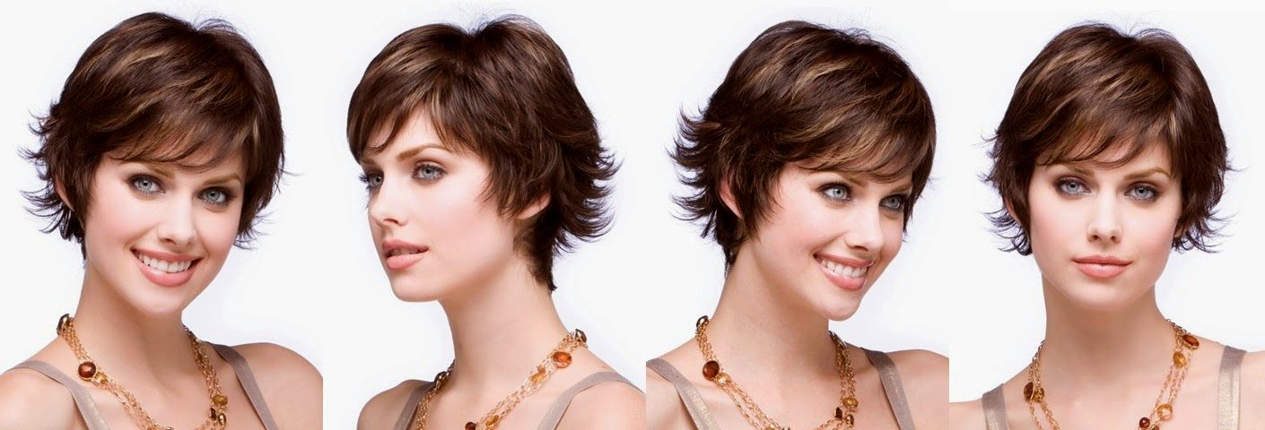 unique corte de cabelo curto feminino 2015 layout-New Corte De Cabelo Curto Feminino 2015 Papel De Parede