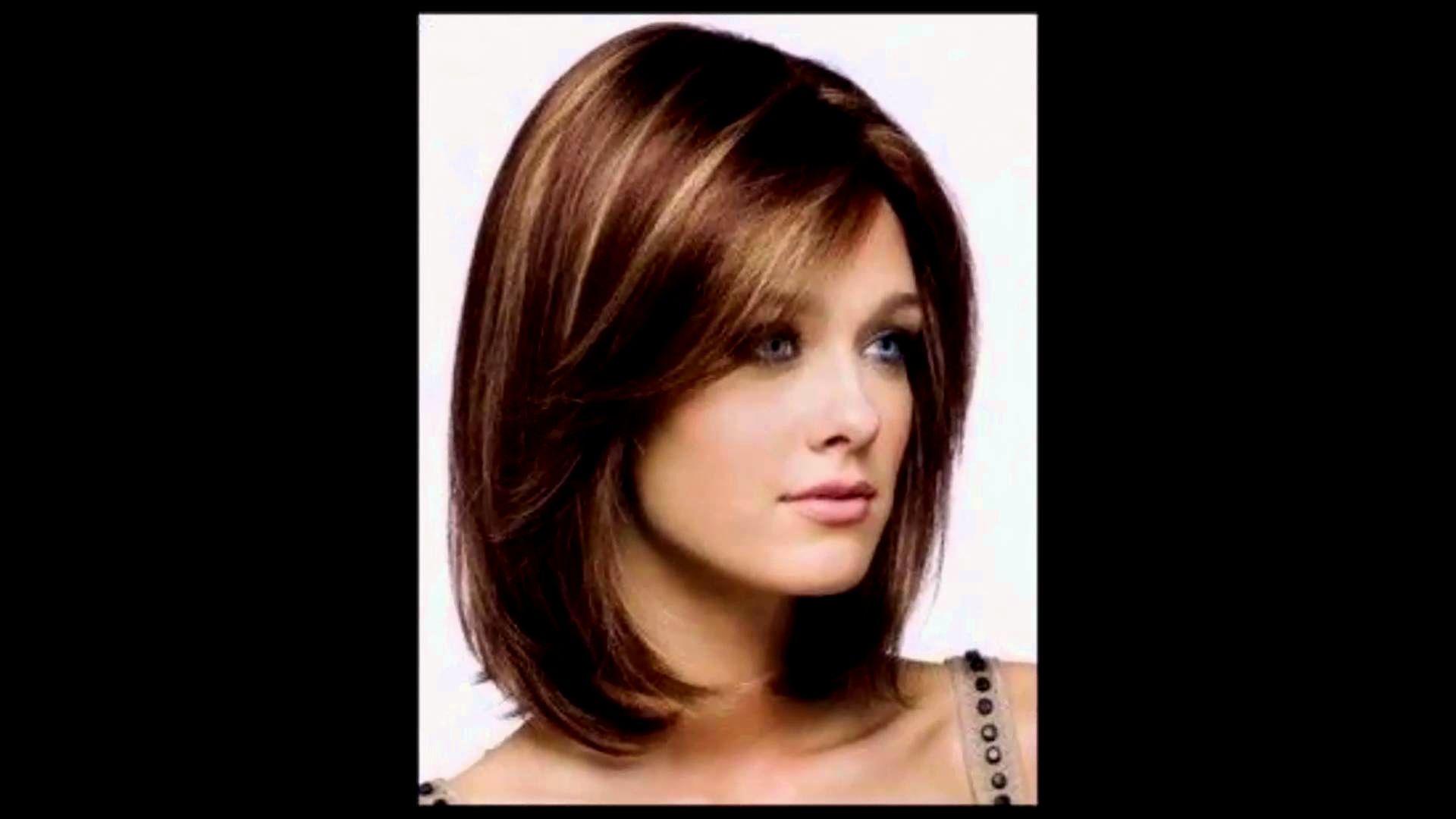 unique corte de cabelo moderno imagem-Fresh Corte De Cabelo Moderno Plano