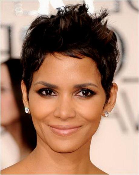 unique corte de cabelo muito curto feminino plano-Legal Corte De Cabelo Muito Curto Feminino Galeria