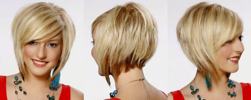 unique corte feminino cabelo curto online-Melhor Best Of Corte Feminino Cabelo Curto Inspiração