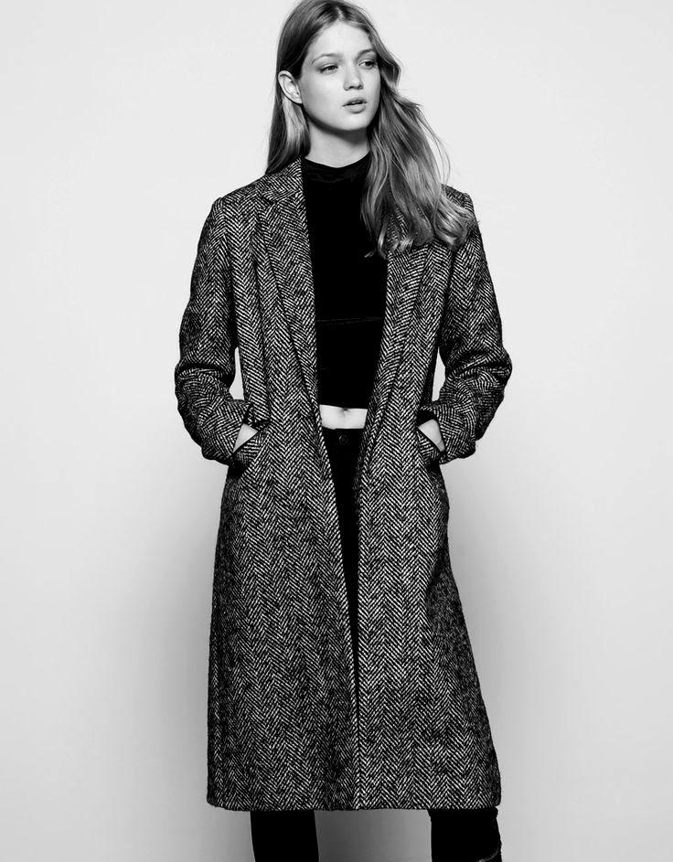 unique corte masculino da moda online-Beautiful Corte Masculino Da Moda Design