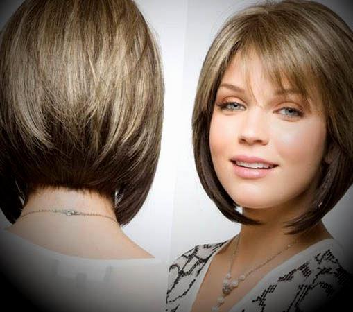 unique corte se cabelo foto-Fresh Corte Se Cabelo Conceito