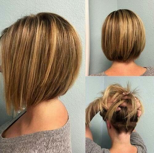 unique cortes curtos para cabelo liso layout-Lovely Cortes Curtos Para Cabelo Liso Ideias