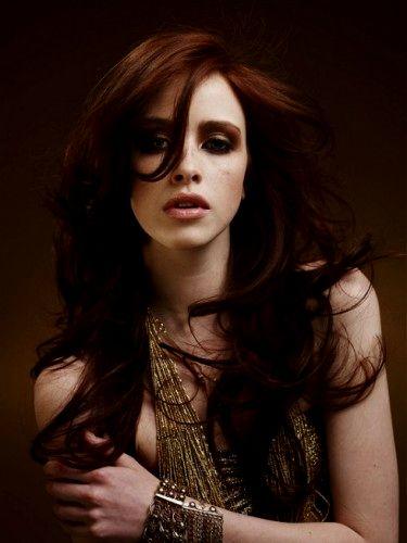 unique cortes de cabelo da moda online-Top Cortes De Cabelo Da Moda Imagem