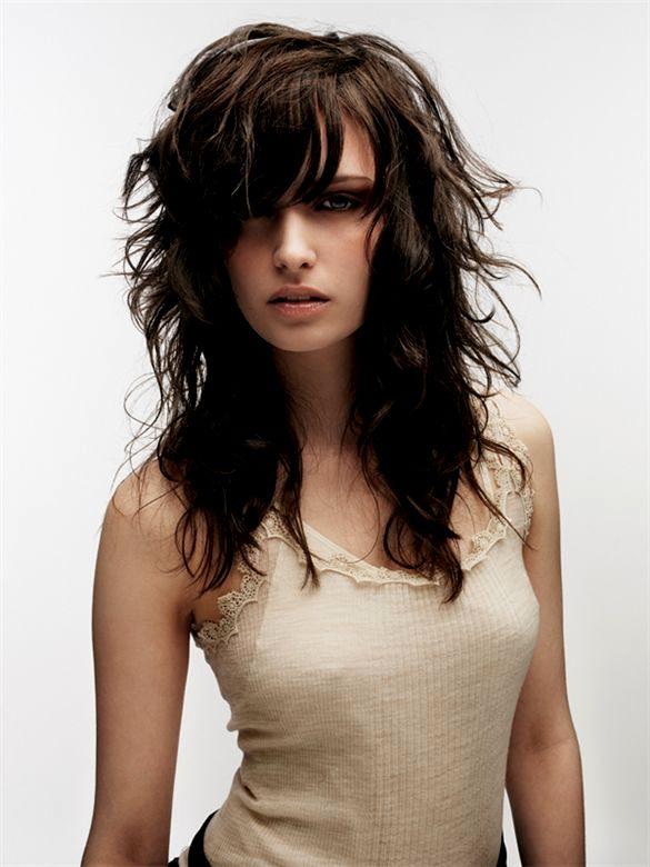 unique cortes de cabelo diferentes femininos online-New Cortes De Cabelo Diferentes Femininos Inspiração