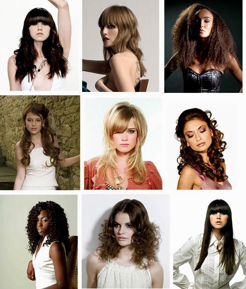 unique cortes de cabelo feminino moderno galeria-Inspirational Cortes De Cabelo Feminino Moderno Layout