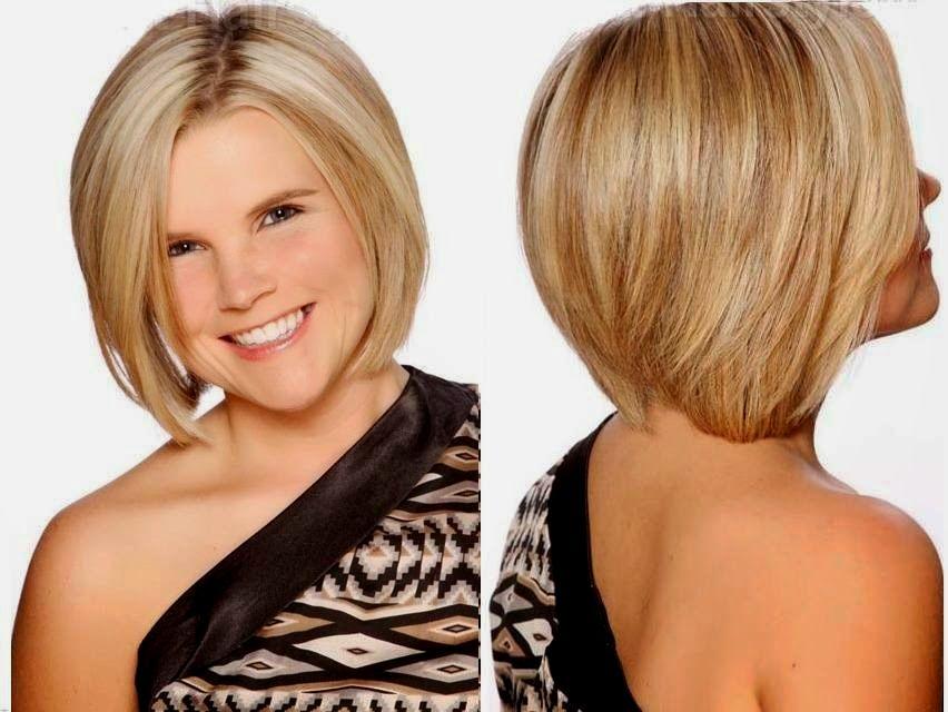 unique cortes de cabelo mais curto design-Melhor Best Of Cortes De Cabelo Mais Curto Foto