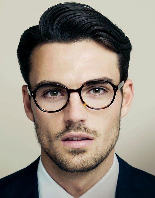 unique cortes de cabelo masculino liso layout-New Cortes De Cabelo Masculino Liso Imagem
