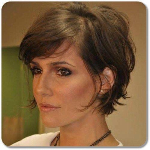 unique cortes de cabelo online-Ótimo Cortes De Cabelo Design