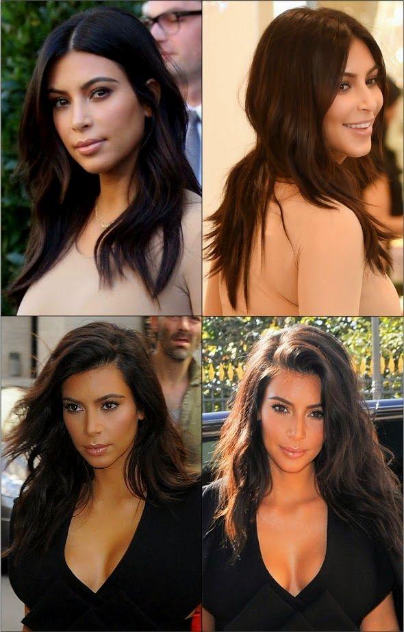 unique cortes de cabelos atuais fotografia-New Cortes De Cabelos atuais Conceito