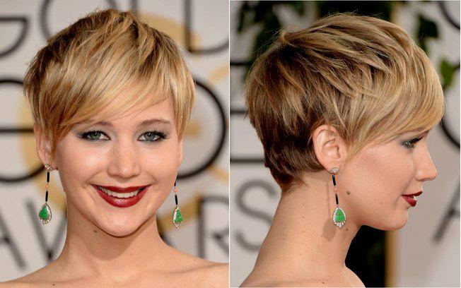 unique cortes femininos de cabelo coleção-Legal Cortes Femininos De Cabelo Design