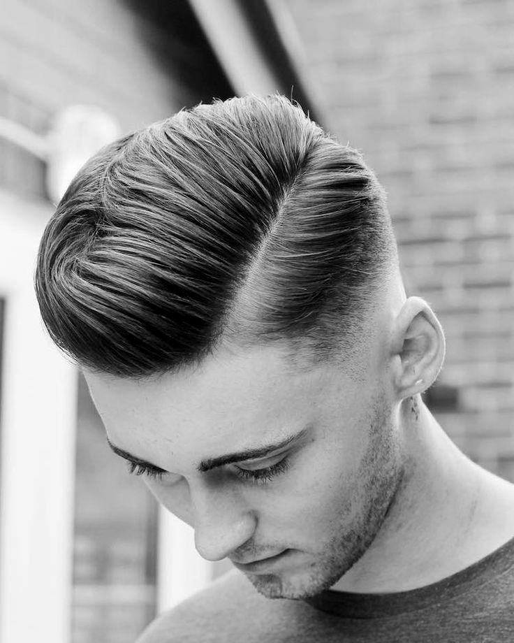 unique cortes modernos de cabelo curto inspiração-New Cortes Modernos De Cabelo Curto Modelo
