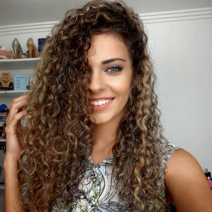 unique dicas de corte de cabelo ideias-Melhor Dicas De Corte De Cabelo Plano