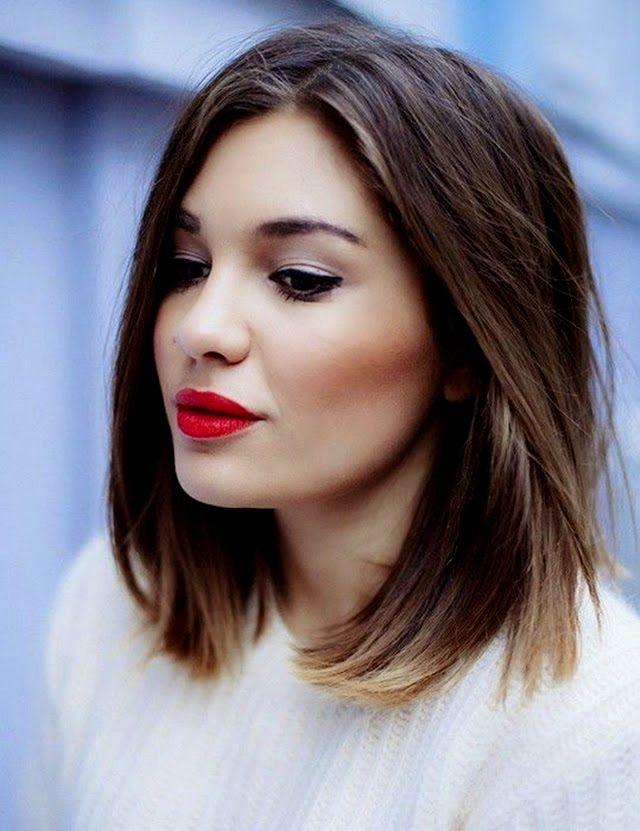 unique estilos de cabelo feminino online-Beautiful Estilos De Cabelo Feminino Conceito