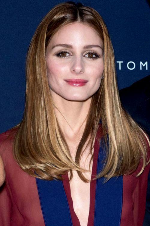 unique fotos cortes de cabelo feminino layout-Top Fotos Cortes De Cabelo Feminino Papel De Parede