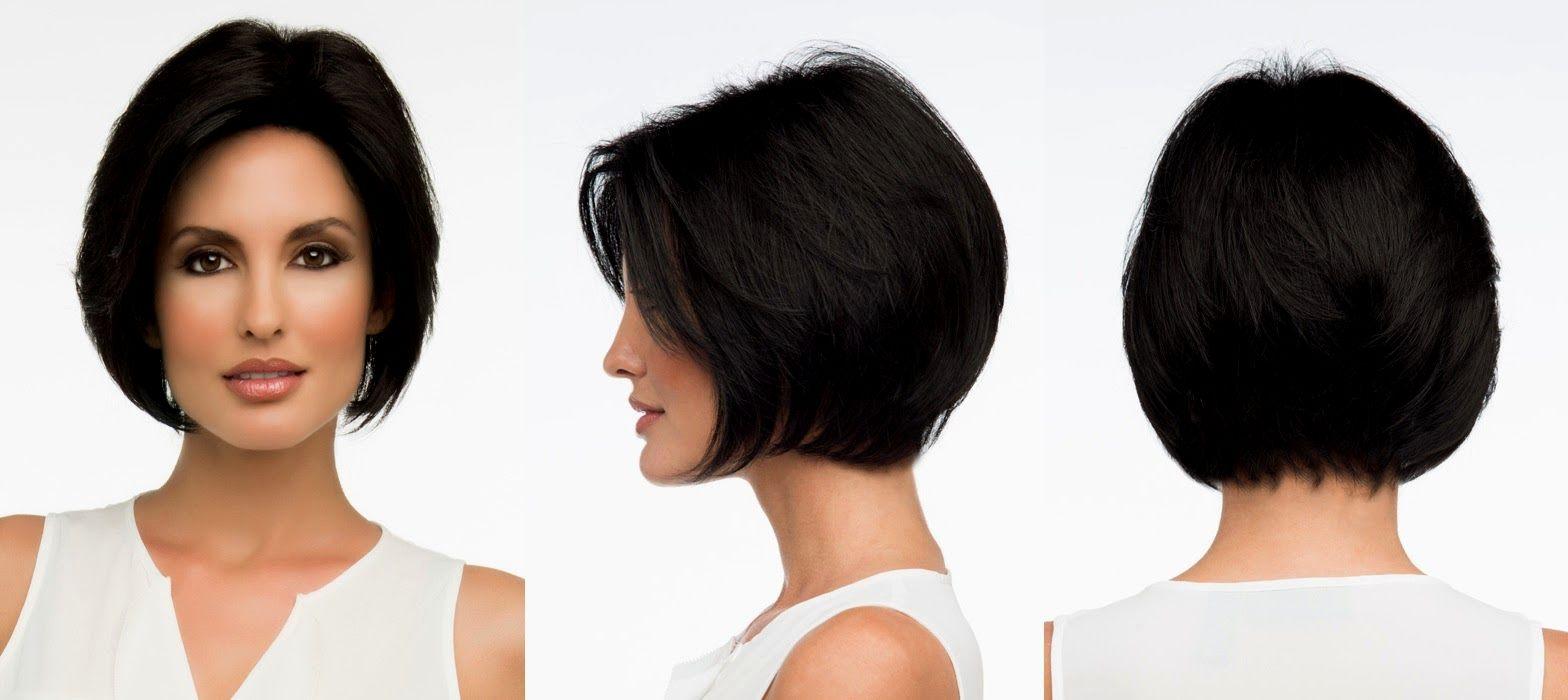unique fotos de cortes de cabelo plano-Top Fotos De Cortes De Cabelo Fotografia
