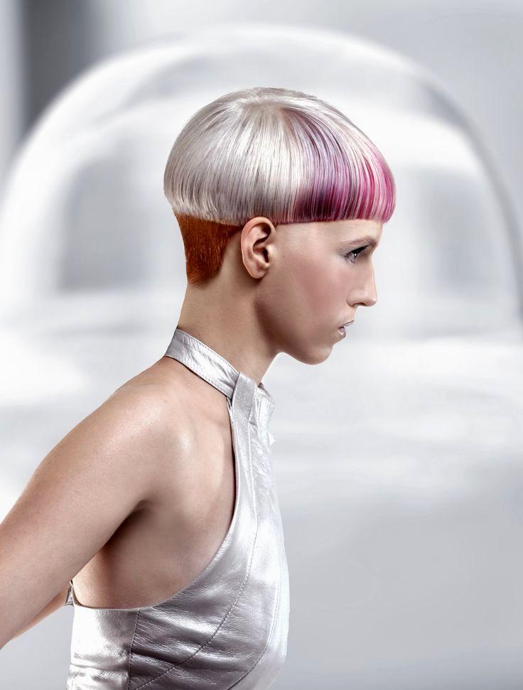 unique imagens de corte de cabelo curto layout-Unique Imagens De Corte De Cabelo Curto Ideias