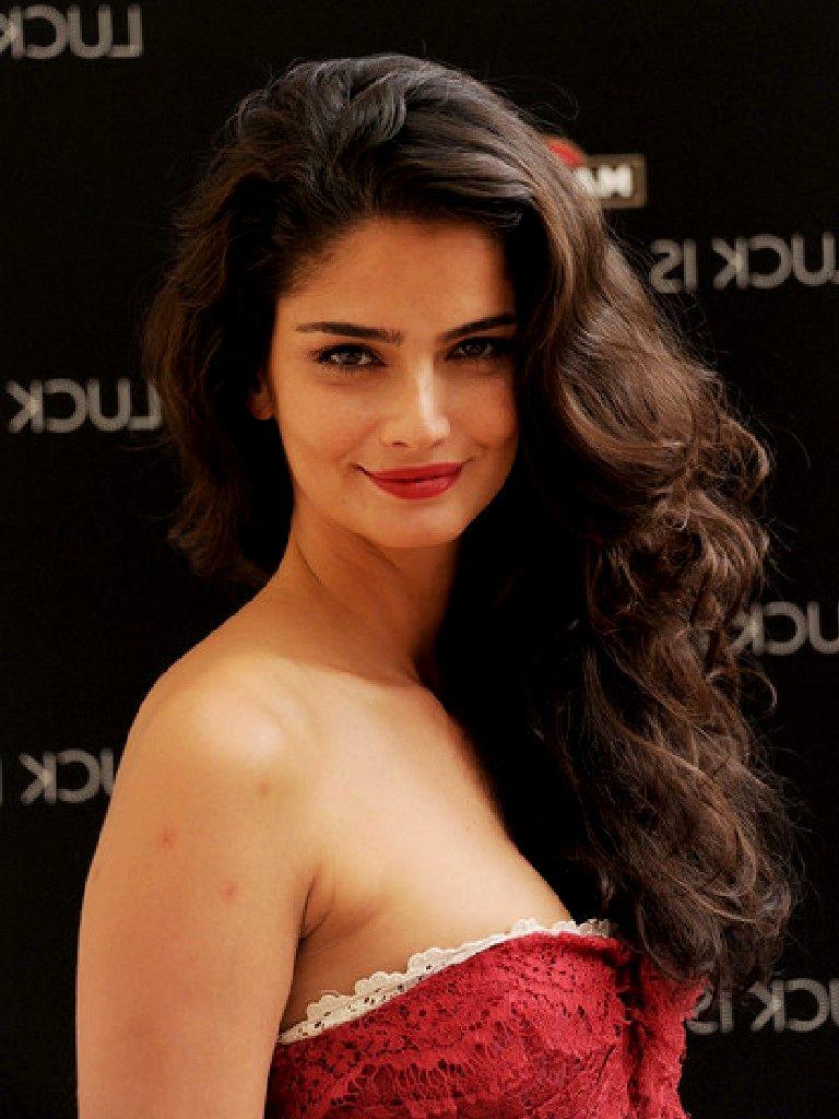 unique imagens de corte de cabelo feminino plano-Beautiful Imagens De Corte De Cabelo Feminino Imagem