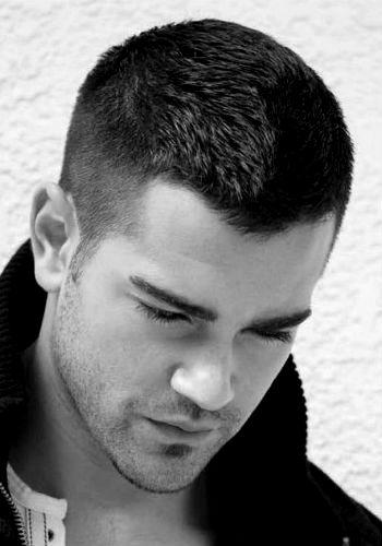 unique lindos cortes de cabelo masculino imagem-Lovely Lindos Cortes De Cabelo Masculino Fotografia