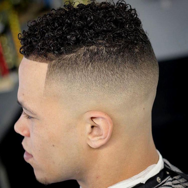 unique moda de cabelo masculino design-Melhor Best Of Moda De Cabelo Masculino Coleção Padrão
