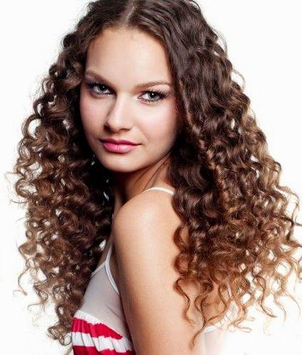 unique modelo corte cabelo plano-Melhor Modelo Corte Cabelo Conceito