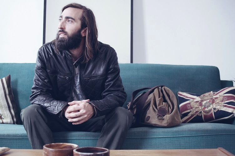 unique modelo de corte de cabelo masculino coleção padrão-Melhor Modelo De Corte De Cabelo Masculino Papel De Parede