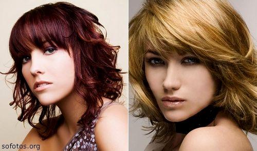 unique nomes de cortes de cabelo feminino ideias-New Nomes De Cortes De Cabelo Feminino Foto
