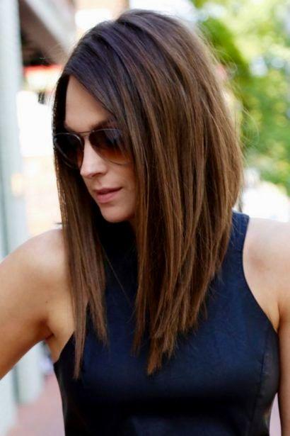 unique novos cortes de cabelo feminino conceito-Melhor Novos Cortes De Cabelo Feminino Modelo
