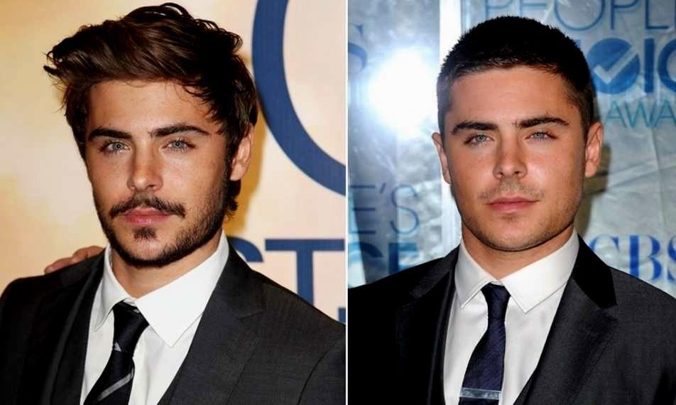 unique novos cortes de cabelo masculino plano-Lovely Novos Cortes De Cabelo Masculino Ideias