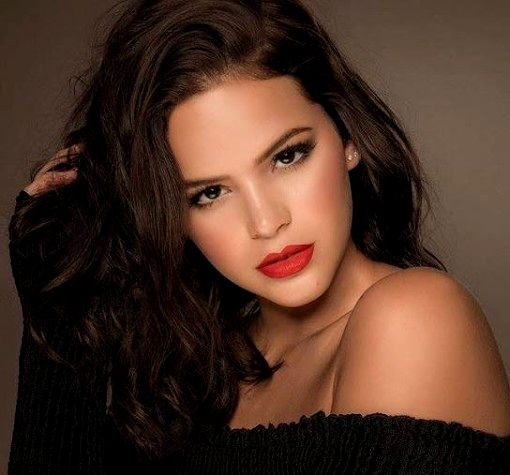 unique qual o corte de cabelo da moda galeria-New Qual O Corte De Cabelo Da Moda Modelo