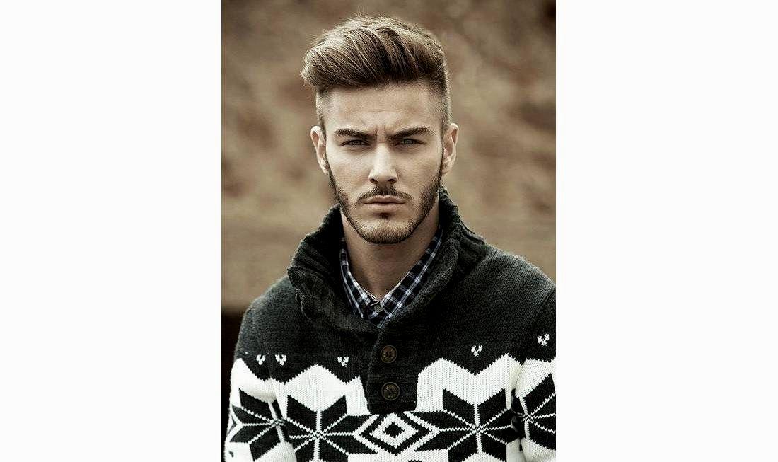 unique tipos cortes de cabelo masculino coleção-Melhor Best Of Tipos Cortes De Cabelo Masculino Design