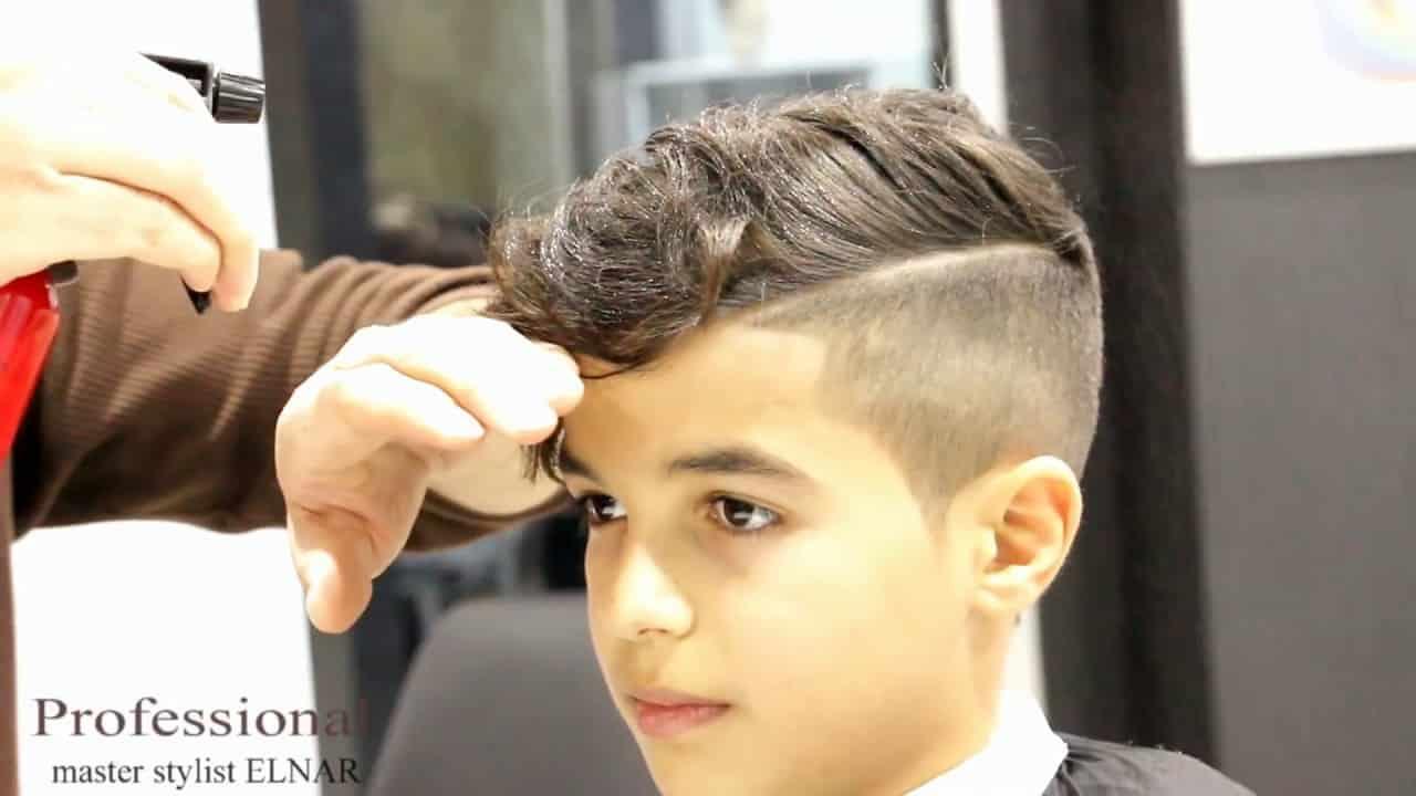 haircuts, for men, ((( 2018 ))) sac, kesimleri ,erkek, stilist, elnar , saç modelleri ,HAİRCUT 1