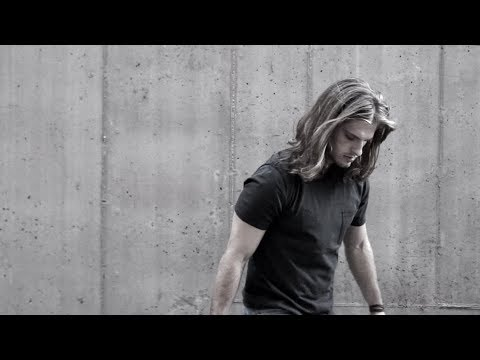 Hairstyles for Men with Long Hair // Man Bun Tutorial // 3 Easy Men's Hairstyles for Long Hair 11