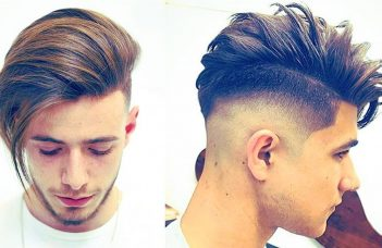 Long Hairstyles for Men 2018 | Modern Hairstyle For Men 2018 | Men's New Stunning Hairstyle 2018 12
