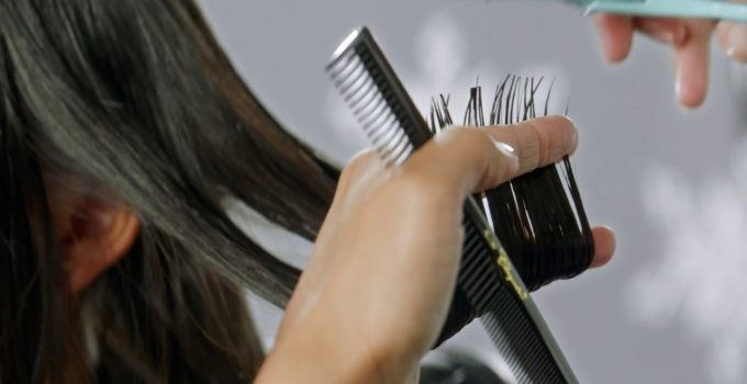 Haircuts from SmartStyle Hair Salon 10
