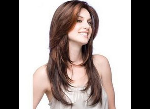 Best Haircuts For Women || Round Face Haircuts || Haircuts Name With Pics 6