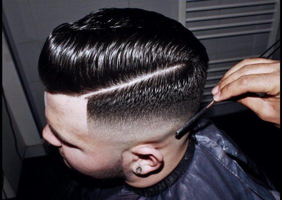 Szigligeti Ádám - Hajvágás / Haircut (3.) 1